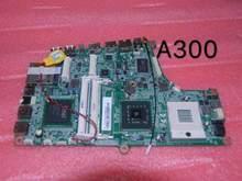 Nova motherboard para Lenovo A300 M/B: CIGM45S sistema Motherboard testado ok antes de enviar