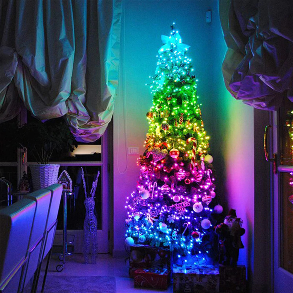 lowest price 6M x 3M 600 LED Home Outdoor Holiday Christmas Decorative Wedding xmas String Fairy Curtain Garlands Strip Party Lights