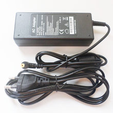 90w notebook cabo de alimentação para acer extensa 4120 5420g 5620g 5630g 7620g 7620z 7630g portátil ac adaptador de bateria carregador cabo