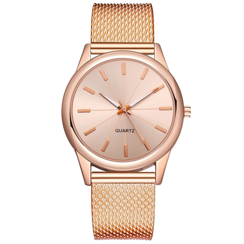 DUOBLA women watches luxury brand quartz wristwatches ladies watch casual Quartz Wrist Watch fashion Silicone strap free shiping