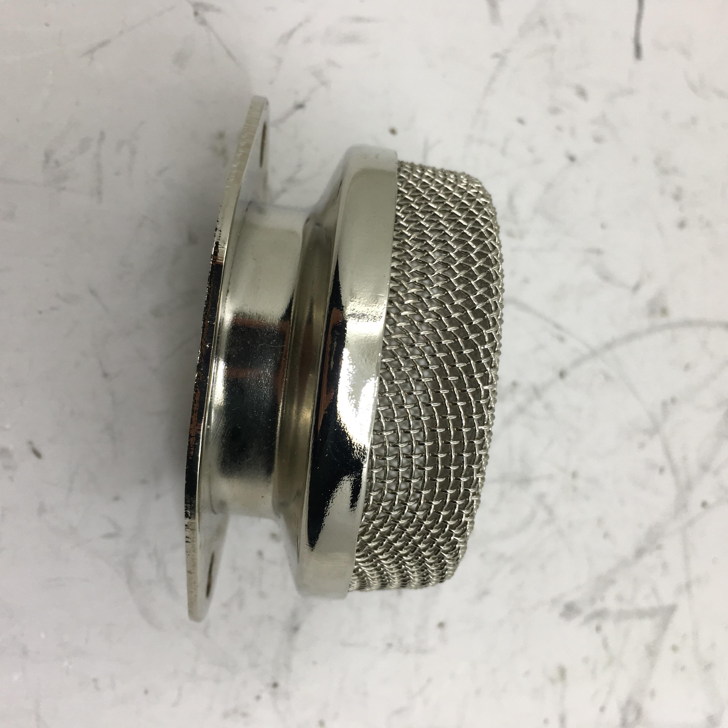 SherryBerg fajs carburateur carburateur carburateur vitesse pile Air klaxon tuyau de bélier trompette pour WEBER 44/40/48 IDF DELLORTO 45 DHLA