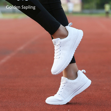 course respirant chaussures tricot