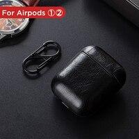 Чехол для аирподс  - 108,87руб