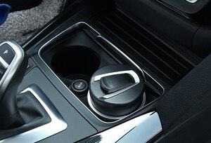 Автомобильные аксессуары, портативный светодиодный светильник, автомобильная пепельница для Dacia duster logan sandero stepway lodgy mcv 2 dokker bmw e46 GT, автостайлинг