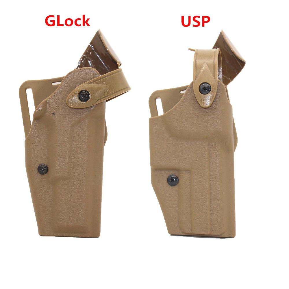 glock 17 19 colt 1911 beretta m9 02