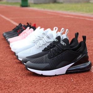 NEW Men Sport Shoes Air Running Shoes Breathable Zapatillas Hombre Deportiva High Quality Men Footwear Trainer Sneakers 5.5~11