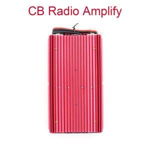 Image 1 - BJ 300 CB راديو مكبر كهربائي 100 واط HF مكبر للصوت 3 30 ميجا هرتز AM / FM / SSB / CW لاسلكي تخاطب CB مكبر للصوت