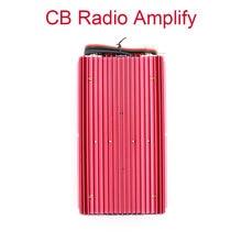 BJ 300 cbラジオパワーアンプ 100 ワットhfアンプ 3 30 mhz am/fm/ssb/cwトランシーバーcbアンプ