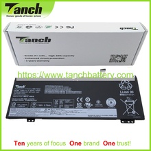 Laptop Battery 530S Ideapad-15ikb LENOVO Ce Tanch for 5B10Q16067 41/110 5b10w67403/air-14