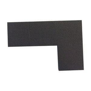 Image 4 - SMD2121 Indoor P2.5mm 160X80 Mm Module Kleine Pixel Pitch Clear Hd Led Display Panelen Voor Indoor Gebruik
