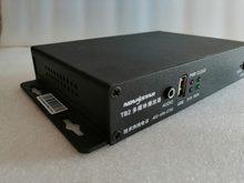 Novastar Taurus série envoi carte support wifi TB2 lecteur multimédia novastar contrôleur pour affichage led