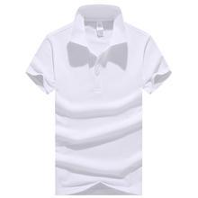 Nowa męska koszula moda męska solidna kolorowa bluza koszula męska jesień zimowa bluza z kapturem męska koszula tanie tanio UABRAV CN (pochodzenie) Pasuje prawda na wymiar weź swój normalny rozmiar