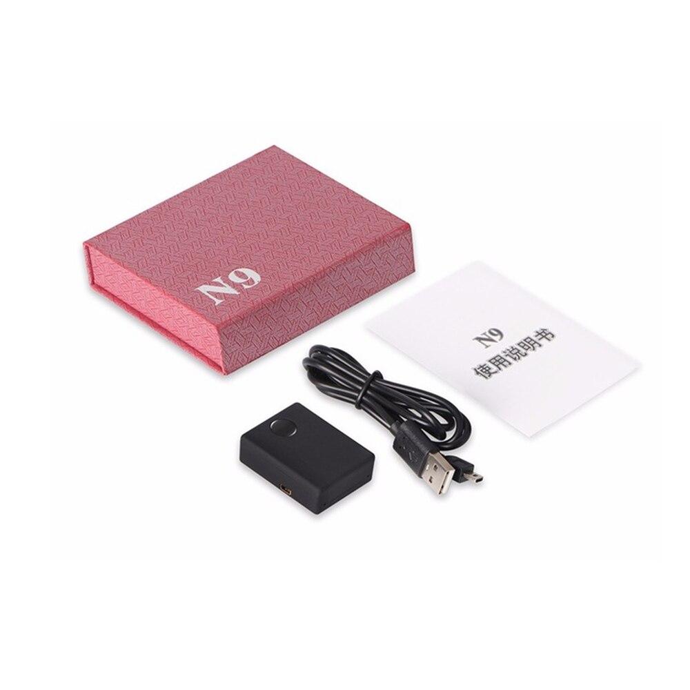 N9-GSM.jpg_640x640