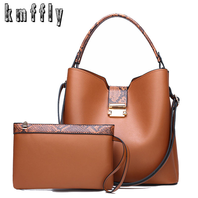 KMFFLY Fashion Crossbody Bags For Women 2019 Luxury Handbags Women Bags Designer Purses And Handbags Leather Travel Shoulder Bag