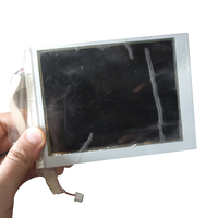 New for Yamaha Psr s750 LCD Screen Display Panel Yamaha Keyboard Accessories