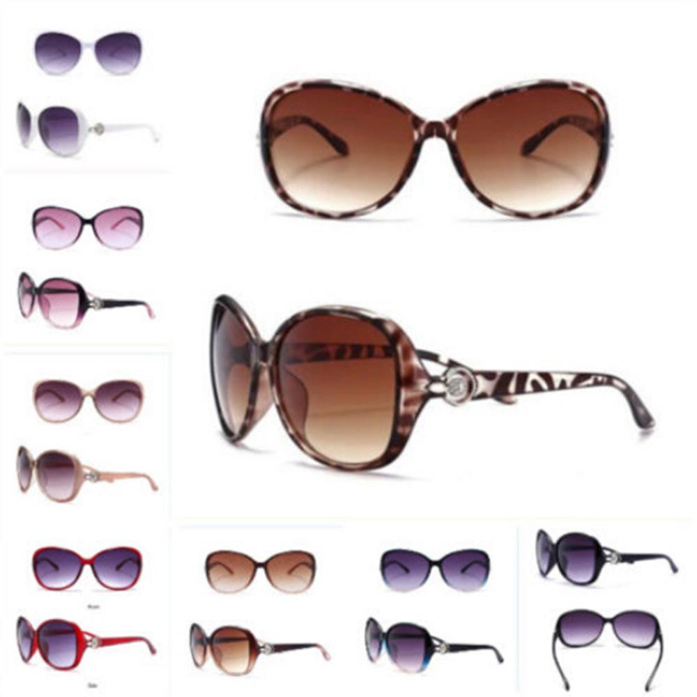 Chic Fashion Polarized Uv400 Shades Ladies Sunglasses Glasses Women Sun Glasses Eyewear Luxury Trending Narrow Summer Sunglasses