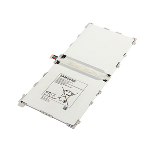 Image 2 - 100% Original Tablet Battery T9500E for Samsung Galaxy Note Pro 12.2 SM P900 P901 P905 T9500C T9500U T9500K 9500mAh Akku +Tools