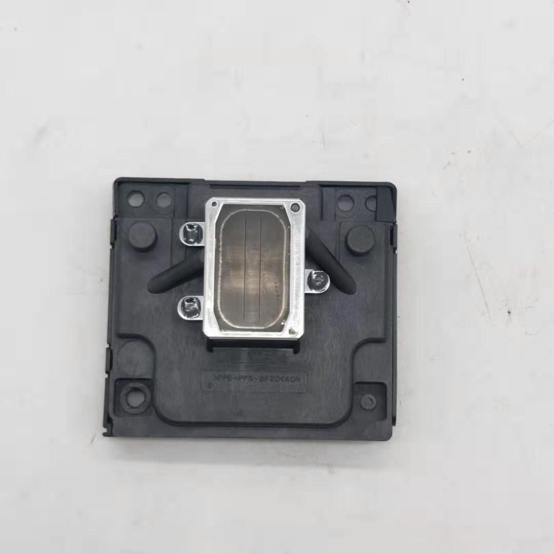 Печатающая головка для принтеров epson C79 C91 CX3700 CX3900 CX4300 T26 T27 TX106, 109117119 TX210 tx220 F195000