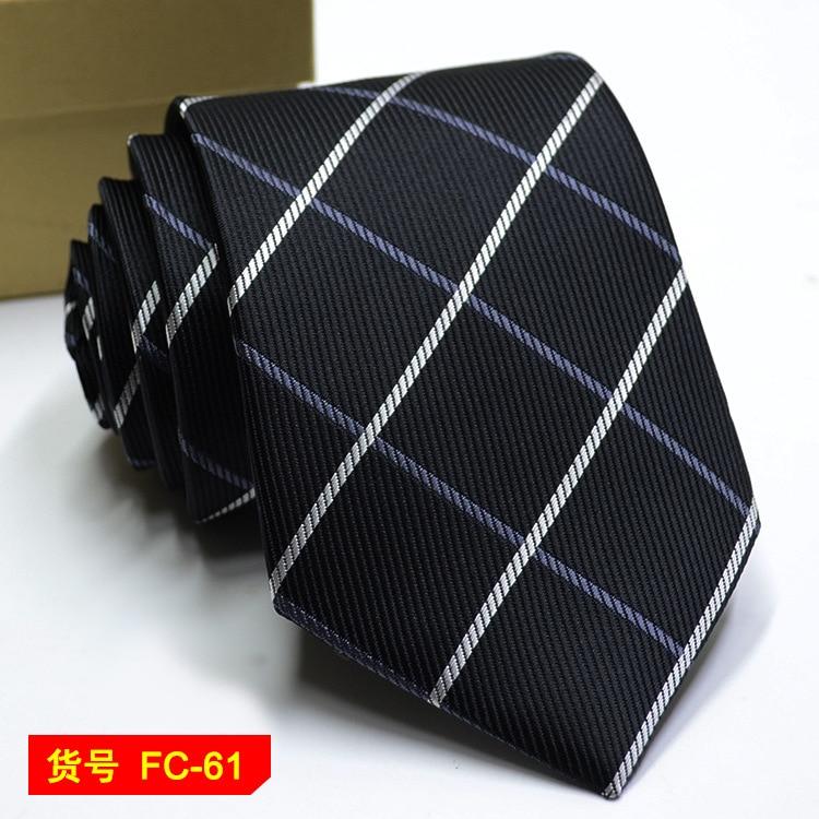 FC-61