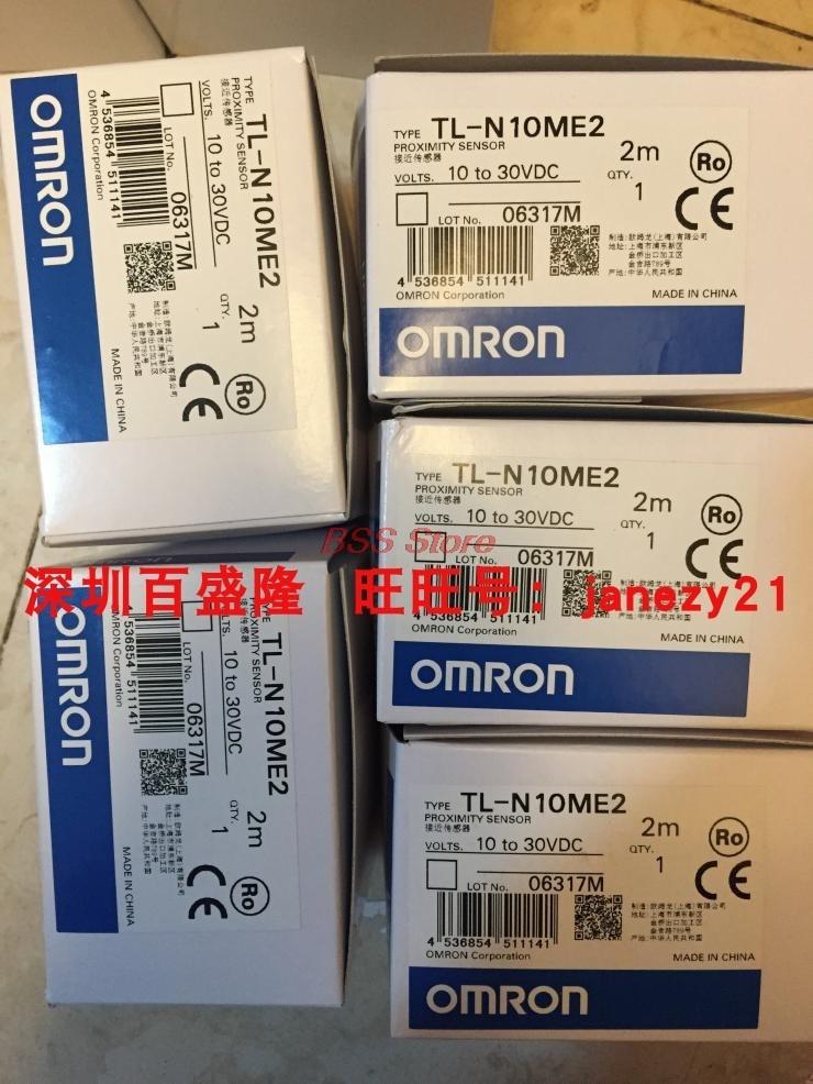 Brand New & Original Switch Tl-n10me1 Tl-n7md1 Tl-n10me2
