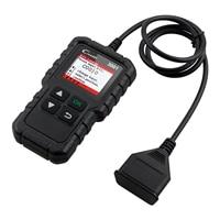 Launch X431 Cr3001 Auto Full Obd2 Obdii Code Reader Scanner Obd 2 Creader 3001