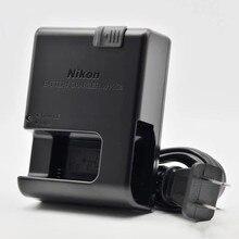 D'origine Nikon MH-25A Chargeur pour EN-EL15 EL15a EL15b Batterie D7500 D7200