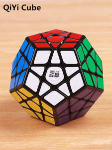 SMagic Cubes Educatio...