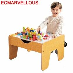 E Y Silla Infantil Cocuk Masasi Versi Del Gioco Del Bambino Mesa De Estudio Gioco Studio di Scuola Materna Per I Bambini Bureau Enfant Bambini da tavolo