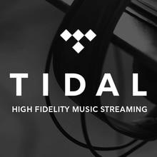 Дыхательный Hifi частный 100% гарантированный по всему миру не рекламный автономный прослушивающий музыкальный плеер