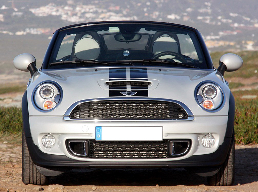 Авто полоса капот наклейка s автомобильный Стайлинг спортивный Стайлинг автомобиля Наклейка для MINI Cooper S One JCW R55 R56 R60 R61 F54 F55 F56 F60