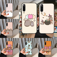 Compare Prices On Cat The Pusheen Shop Best Value Cat The Pusheen With International Sellers On Aliexpress