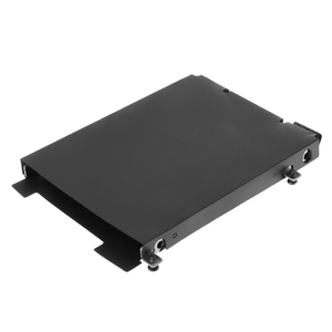 Laptop Accessory Hard Drive Br