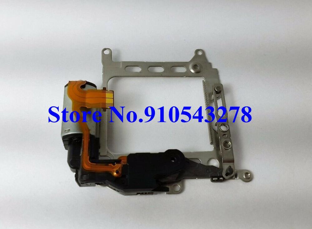 Запасная часть для Sony NEX-3A Shutter MB Charge Unit Motor Assy