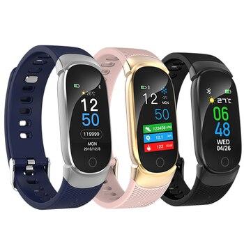 KEA Watch Strap for QW16 Smart Bracelet