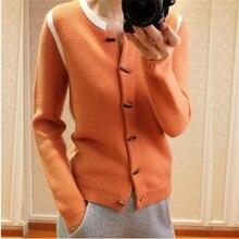 mode stricken Neue pullover