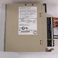 YASKAWA SGDV-1R6A01A (garantir a Qualidade e o preço é negociável)