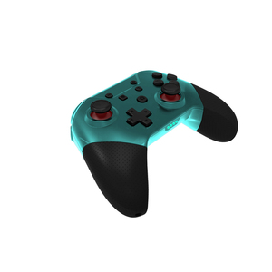 Image 5 - SP5246 For Nintendo Switch Pro Wireless Controller Gamepad Joystick With NFC And 3D joysticks Bluetooth Game Pad