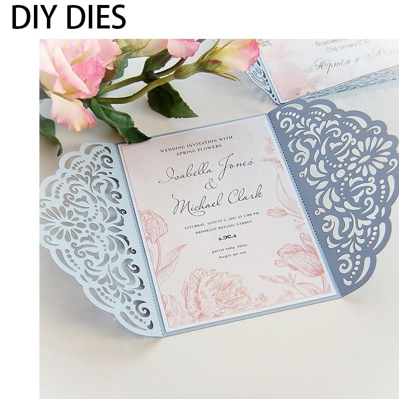 Rose FLOWER Border die cutter cutting dies  Cards  Scrap booking Crafts dies