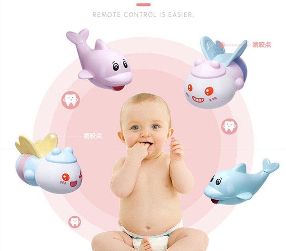 projeção 0-12 meses recém-nascido bebê menino brinquedos