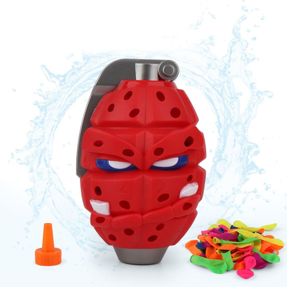 jogo piada mordaça brinquedo desktop presente adereços