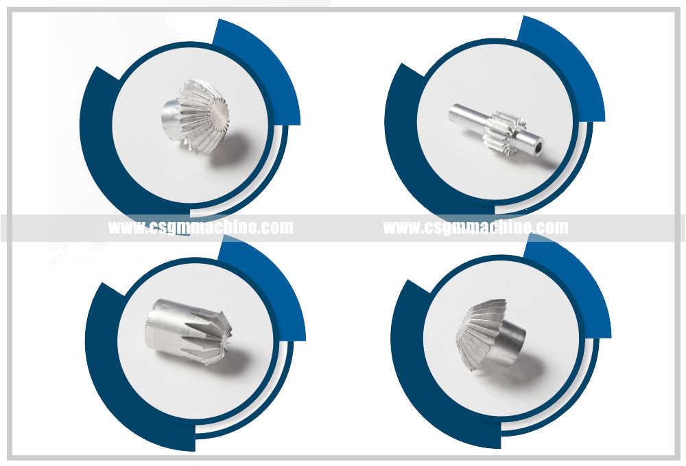 TZ20002MR 60W Metal Mini döner torna/60W,12000rpm büyük güç mini torna