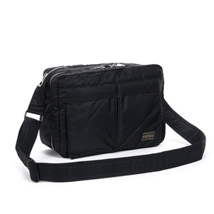 Head Porter Crossbody Bags for Women Cas