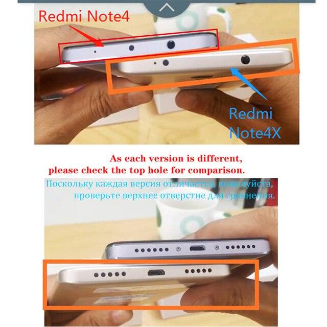 Étui à rabat Pour Redmi Note 9 8 8T 7 6 5 Pro 4X Luxe Étui En Cuir Couverture Magnétique Sur Redmi 3S 4 4A 10X 5 5A 6 6A 7 8A Souple Coque 6