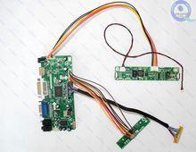E Qstore: Chuyển Đổi LM195WD1 TLA1 LM195WD1(TL)(A1) màn Hình Hiển Thị Màn Hình Bảng Điều Khiển Để Giám Sát Lvds Bộ Điều Khiển Lái Xe Ban Bộ HDMI Tương Thích