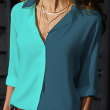 Long Sleeve V-neck Maternity Shirt Tops Womens Bottoming Plus Size Wear and Clothing