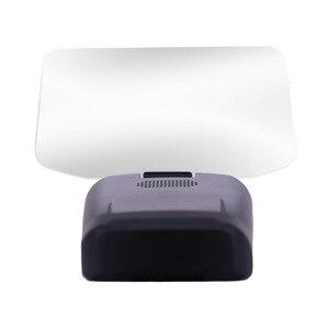 Image 3 - AUTOOL X500 di navigazione Multi Funzionale Smart Car HUD