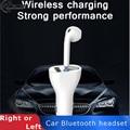 Беспроводные наушники Vehemo  зарядное устройство для автомобиля  Bluetooth-гарнитура с сенсорным управлением  Автоматическое Сопряжение