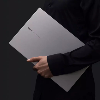 Xiaomi RedmiBook 16 laptop 16.1inch AMD Ryzen R7-4700U/R5-4500U 16GB 512GB Win10 100%sRGB ultra-thin Office Notebook PC 6