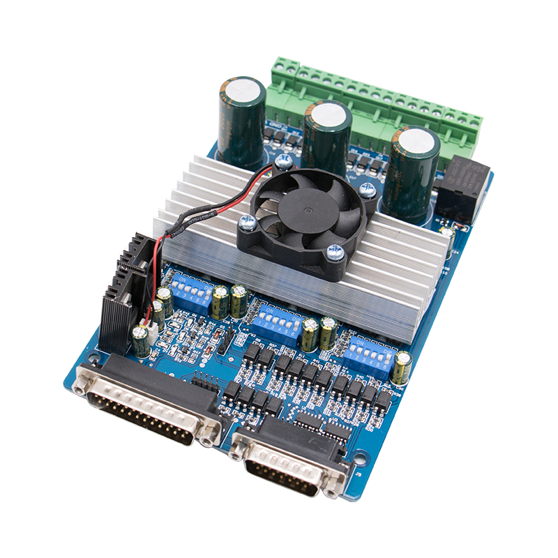 segmentos controlador motor deslizante 03