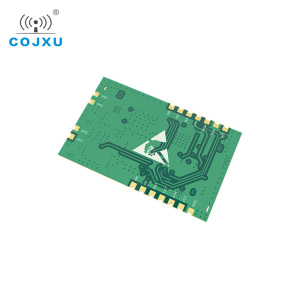 Image 4 - SX1276 LoRa SX1278 TCXO 868MHz 1W E32 868T30S SMD Wireless Transceiver SMD IPEX Long Range Transmitter and Receiver